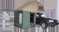 3dog camping. Black Bedroom Furniture Sets. Home Design Ideas