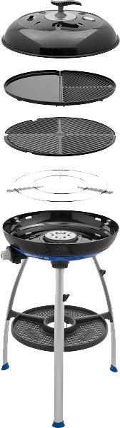 CADAC Grill Carri Chef 2