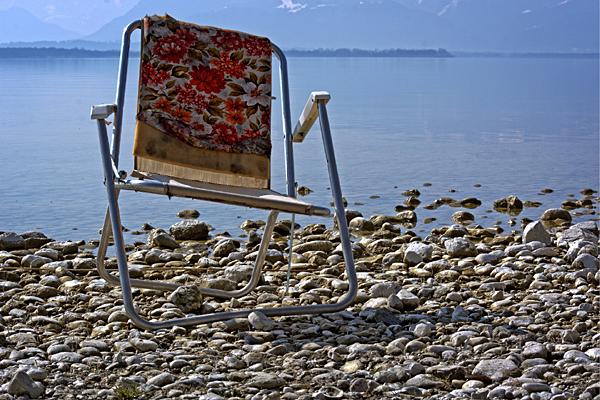 Campingtipps für Anfänger (Foto: Manfred Antranias Zimmer auf Pixabay)
