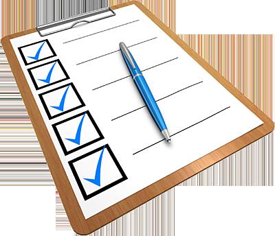 Test- und Erfahrungsberichte (Bild:  Shahid Abdullah auf Pixabay)